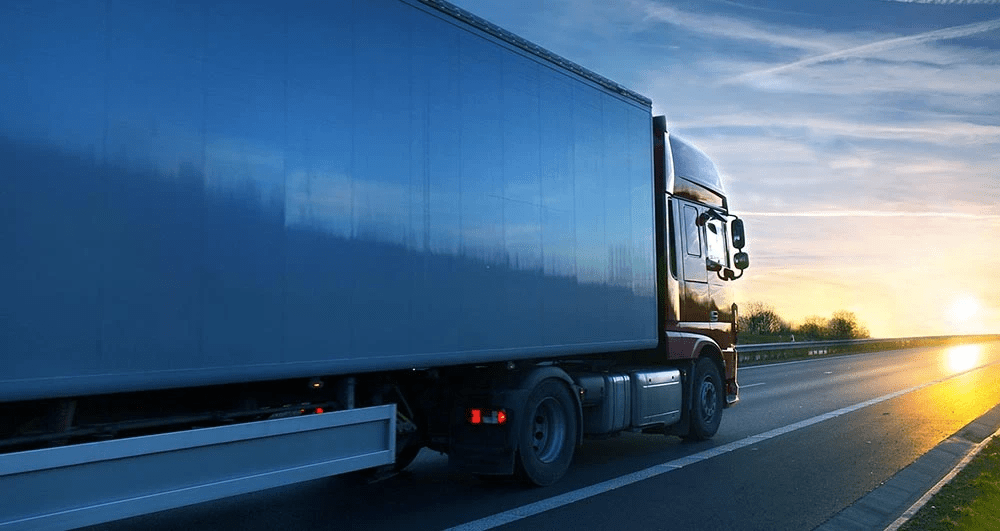 interstate removalists services