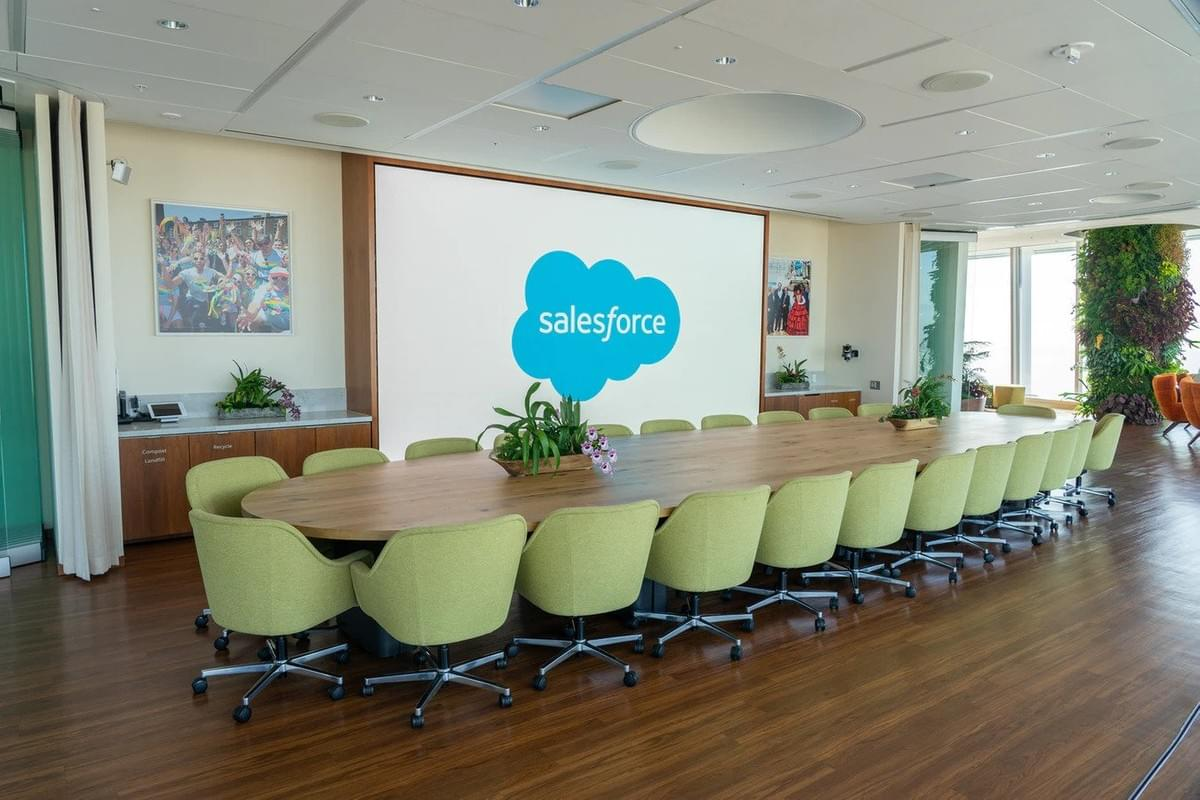 Tips To Decor A Meeting Room In Kolkata