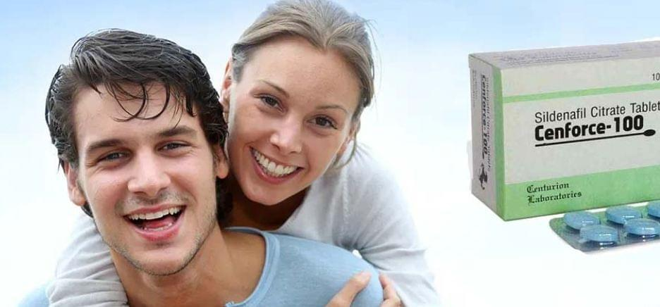 Why You Need Tadacip For Treating Male Sexual Dysfunction Problem?