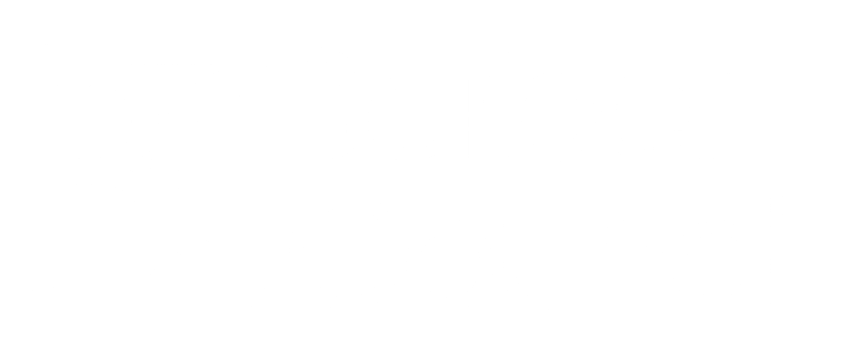 THE BARBER COUNCIL