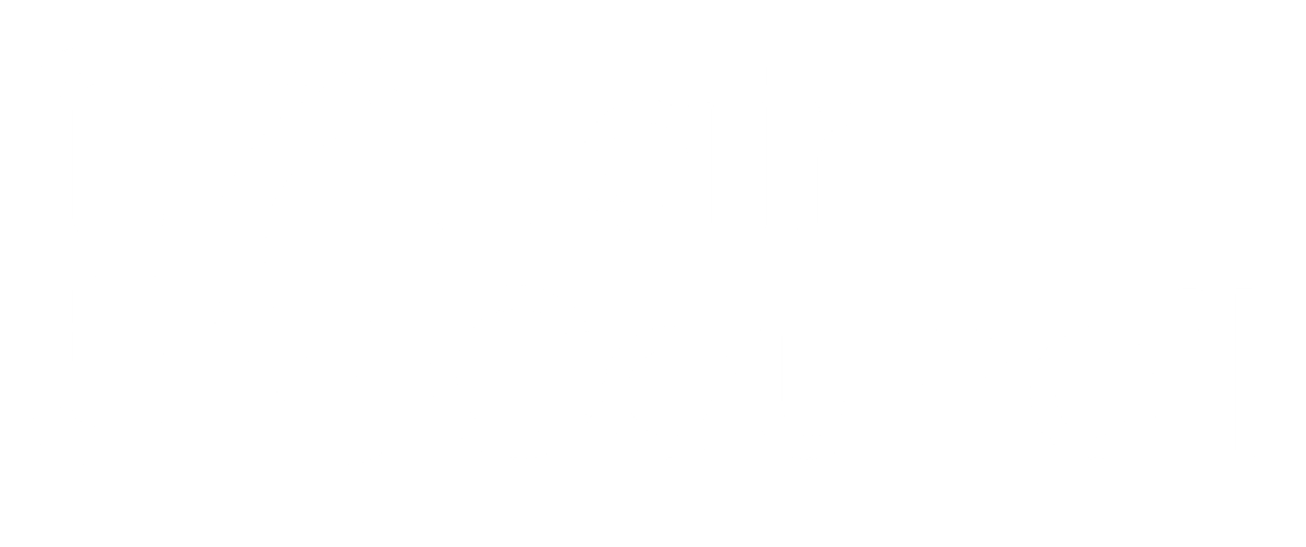 THE HAIR COUNCIL
