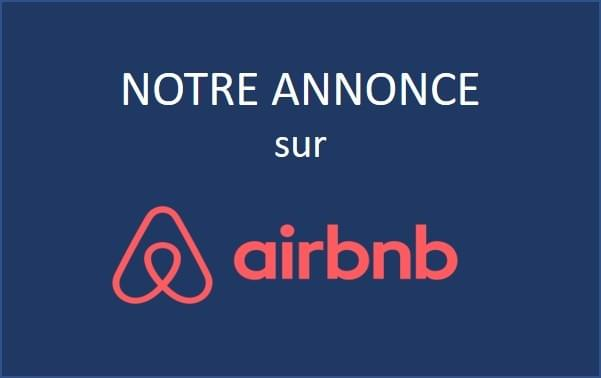 RESERVER SUR AIRBNB