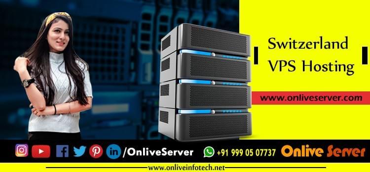 dedicated server подключение