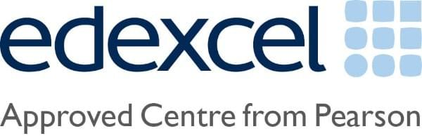 World Class Partner - Edexcel Pearson / Tuttee Academy