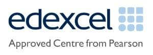 WORLD CLASS PARTNERSHIP WITH EDEXCEL PEARSON / BRINGING THE BEST RESOURCE FOR OUR STUDENTS / TUTTEE ACADEMY