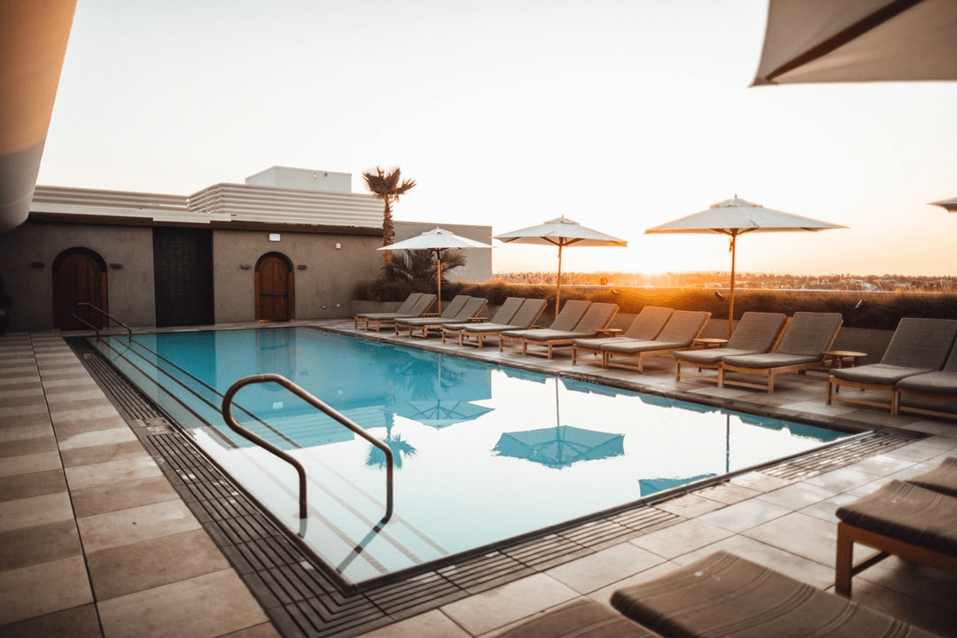 Benefits Of Hiring A Swimming Pool Contractor - Swimming Pool