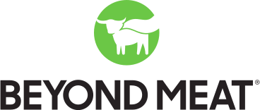 The New Plant (Beyond Meat); onderdeel van Zandbergen World's Finest Meat Zoeterwoude via MVP Solutions Dordrecht