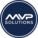 vacature: hbo Stagiaire Marketing & Sales - MVP Solutions Dordrecht