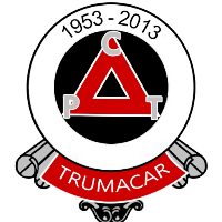 Trumacar school website
