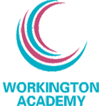 Workington academy website