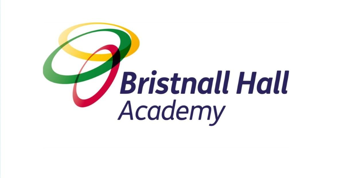 Bristnall Hall Academy Website