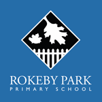 Rokeby park primary website
