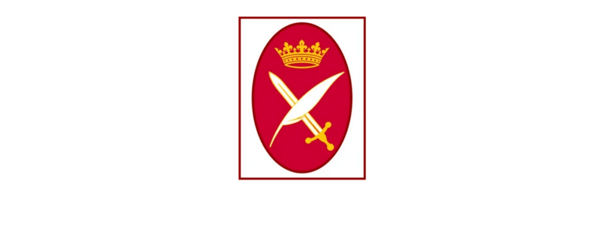 St pauls Catholic Primary School Website