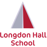 Longdon hall school website