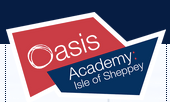 Oasis Academy Isle of Sheppey Website
