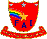 Farringdon academy website