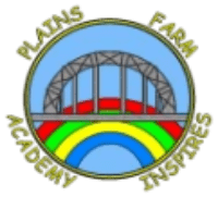 Plains Farm Academy website