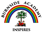 Burnside Academy website