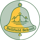 Bellfield Primary School website