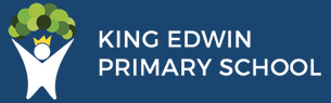 King Edwin Primary School Website