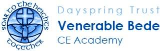 Vnerable Bede CE Academy website