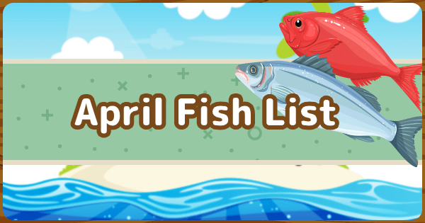 Animal Crossing New Leaf Or Acnl All Fish Guide Olive flounder in anderen sprachen: acnl game lover on strikingly