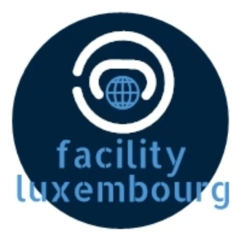 facility luxembourg - facility management - association - facility manager