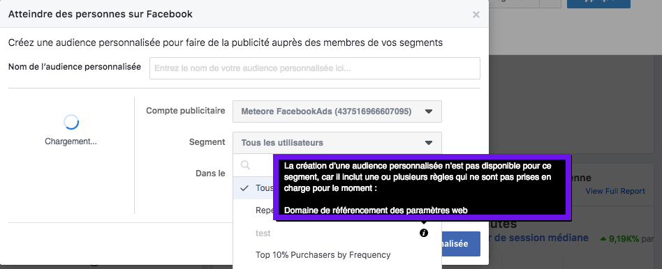 capture-facebook-analytics-message-bloquant