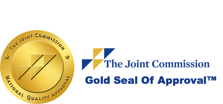The Joint Commission Gold Seal of Approval for Beam Telemedicine Program