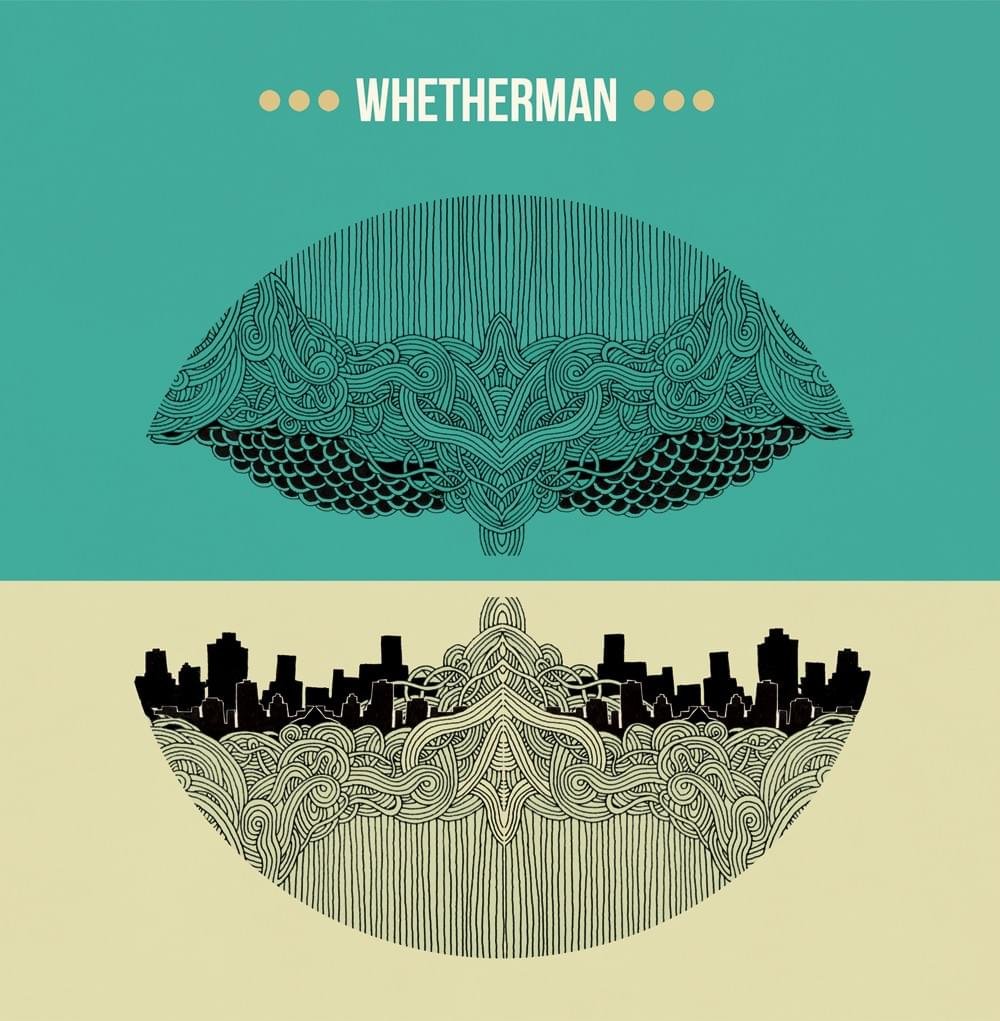 Weatherman - The Circle/Face The Facts