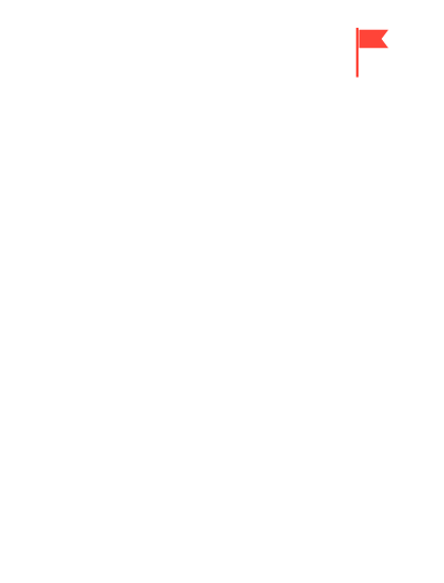Goals Playbook© devised by Greg Twemlow