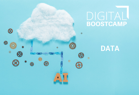 Digita Boostcamp Data science