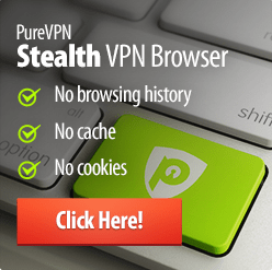 VPN, Pure VPN,virtual private network