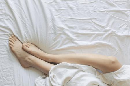 Cara Merapatkan Miss V Yang Longgar Agar Menjadi Perawan Obat Kembali Perawan