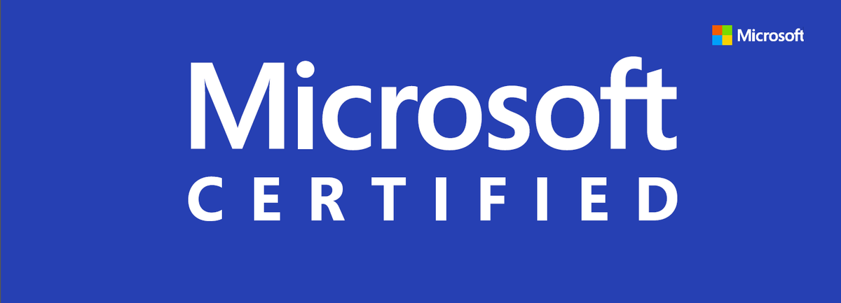 IT utbildare, Microsoft Certified Trainer (MCT)