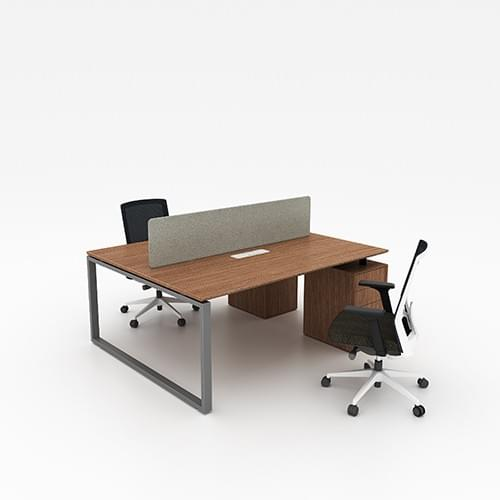 conference table supplier in China