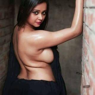 Kolkata Escorts and Sexy House Wife on Strikingly