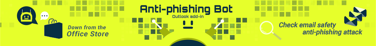 Anti-Phishing Tool for Email