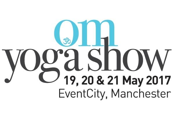 Yacht and Yoga_Om Yoga Show Manchester
