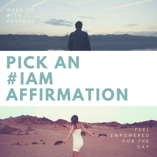 positive-iam-affirmation-morning-ritual