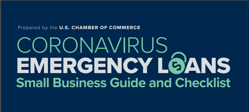 Launchpad2X - COVID-19 Small Business Emergency Resources