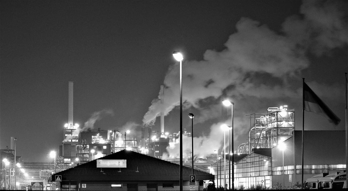 protect poluation