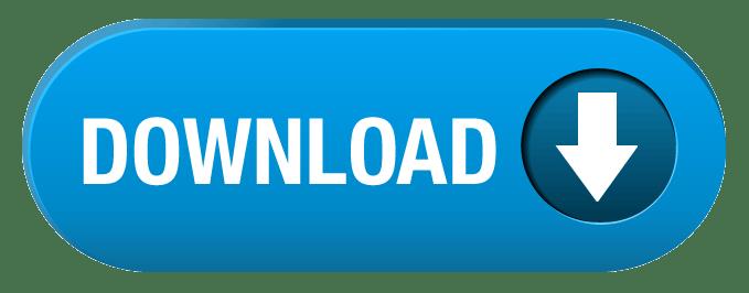 Shield 1 season marvel agents of torrent Download TV