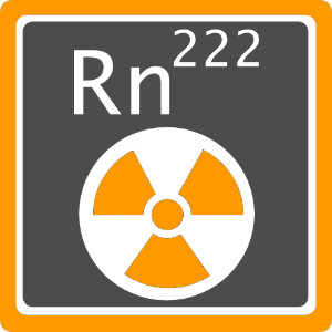 Radon Testing, dangers of radon