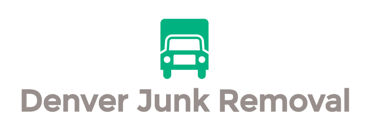 Junk Removal in  Centennial