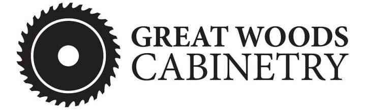 Custom Cabinets in Mound, MN