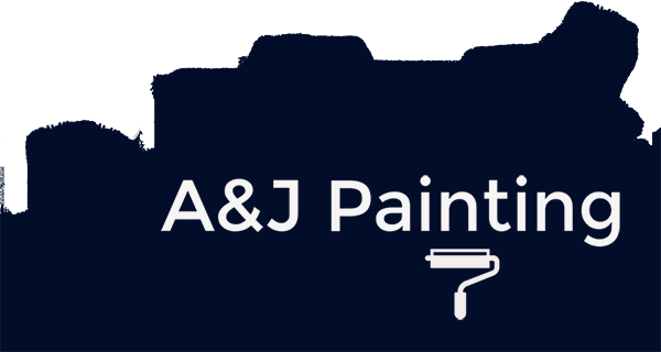 Painter in Mound, MN