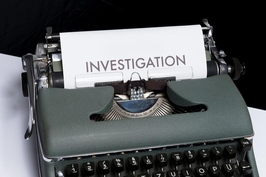 Things to Note When Hiring a Private Investigator