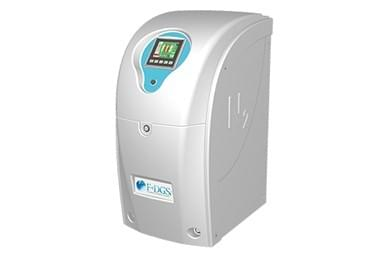 Why Nitrogen Gas Generator is one of the most Crucial Equipment of Complete Chromatography?