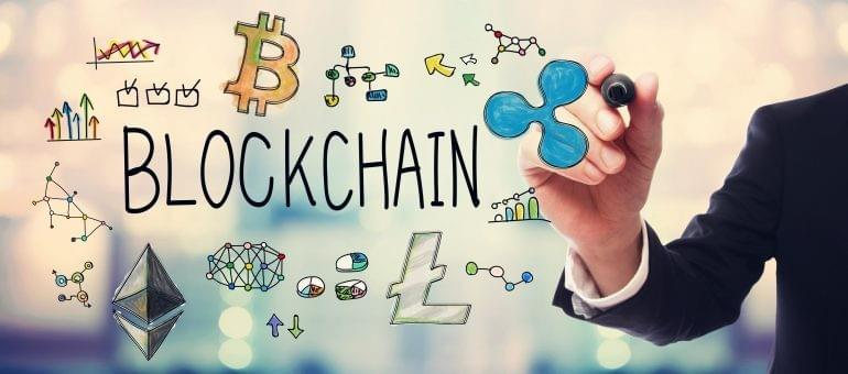 Understanding the significance of blockchain software development in today's era
